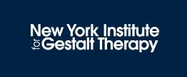 New York Institute for Gestalt Therapy