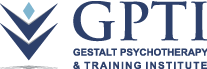 Gestalt Psychotherapy & Training Institute