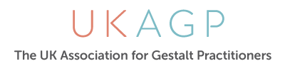 UK Association for Gestalt Practitioners