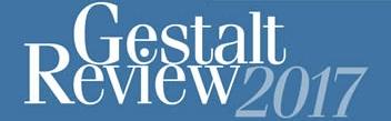 Gestalt Review