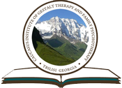 Caucasus Institute of Gestalt Therapy