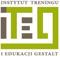 Gestalt Training and Education Institute Rzeszów