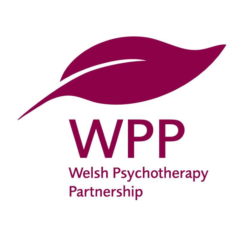 Welsh Psychotherapy Partnership